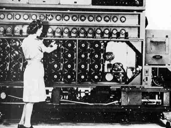 Image result for enigma machine images